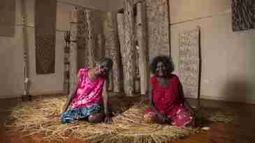 The Ultimate Arnhem Land Tour