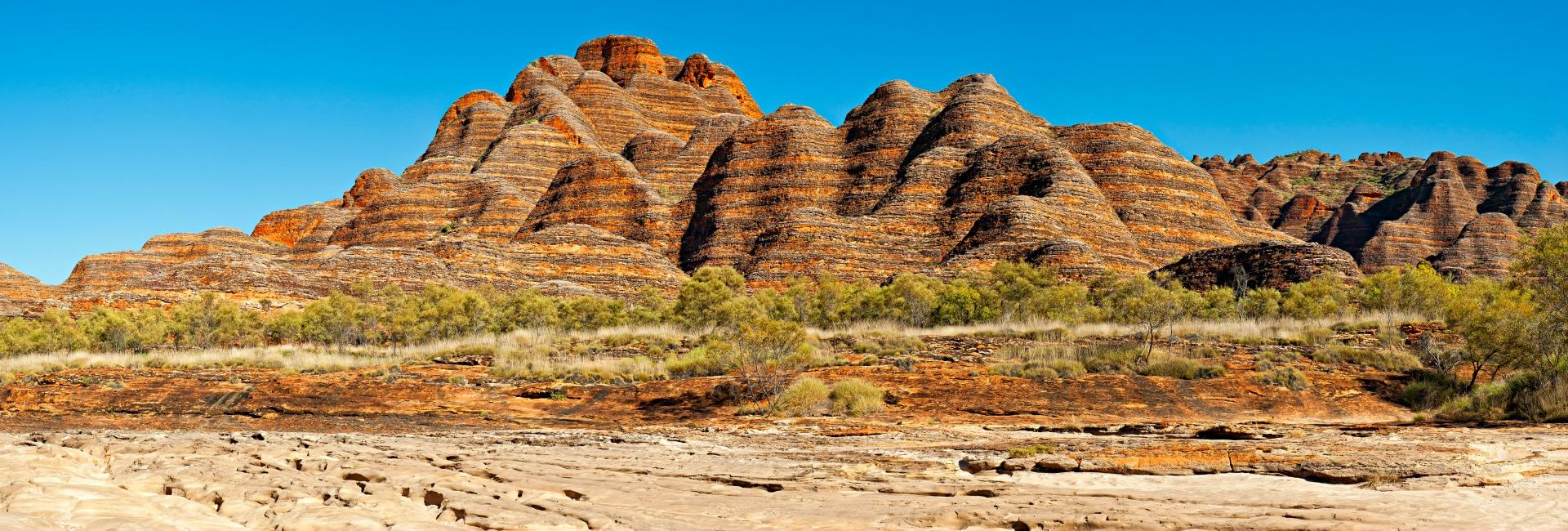 content/images/Bungle_bungles_-_tours_from_Kununurra.jpg